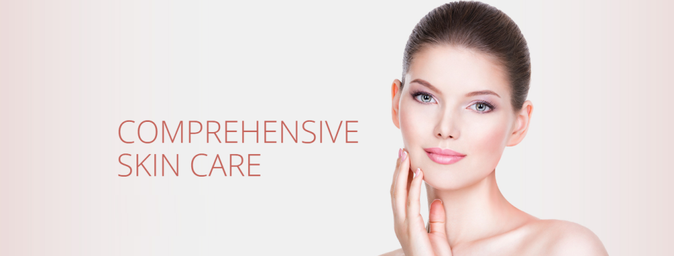 Manhattan Dermatology reviews   Dermatologists at 36A East 36th  St - New York NY