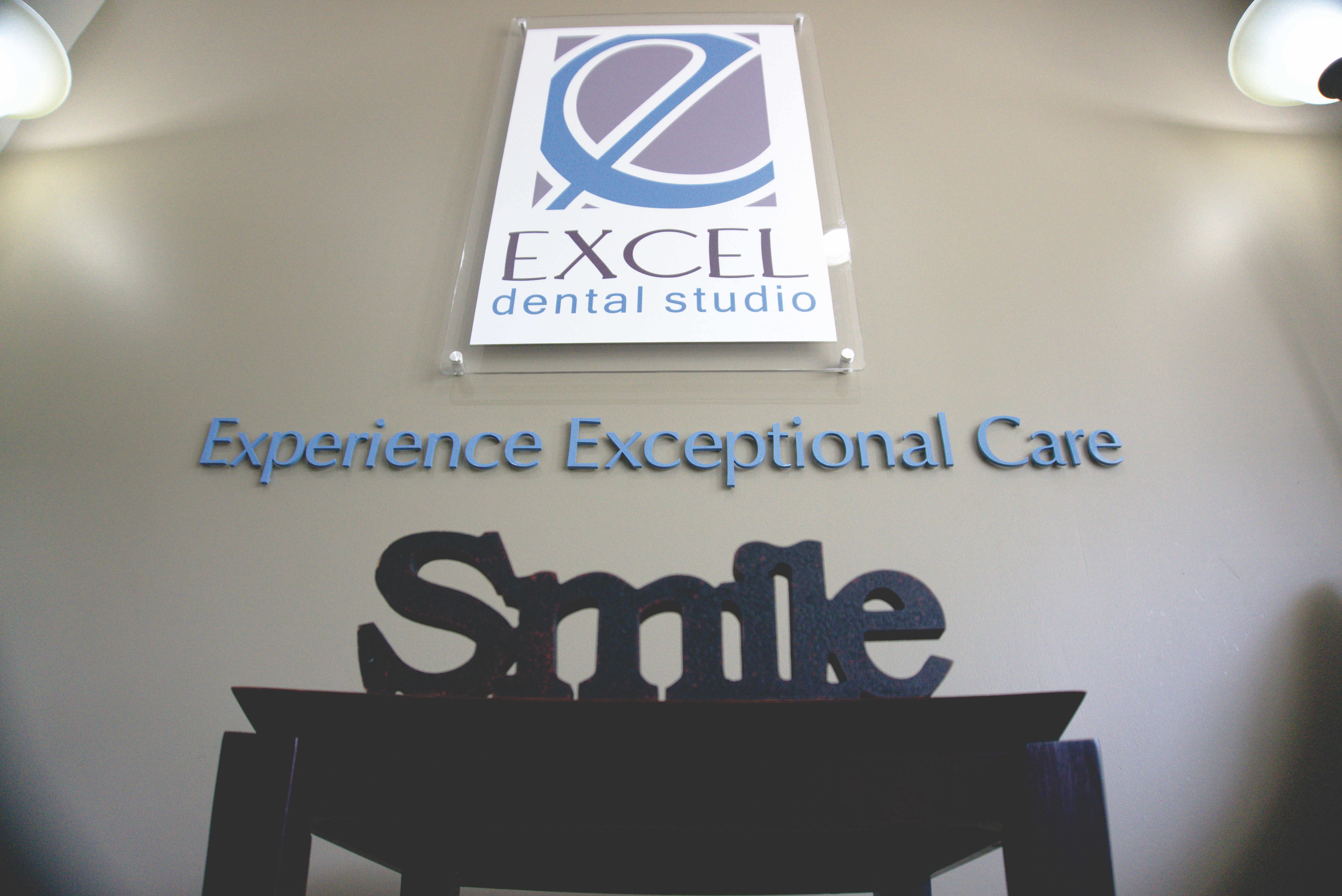 Excel Dental Studio reviews | Cosmetic Dentists at 40 West 73rd Avenue - Merrillville IN