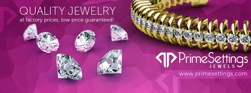 PrimeSettings.com | Jewelry at Galaxy Mall - Guttenberg NJ - Reviews - Photos - Phone Number