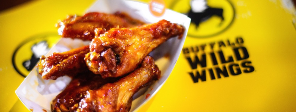Buffalo Wild Wings reviews | Chicken Wings at 343 Mount Hope Avenue - Rockaway NJ