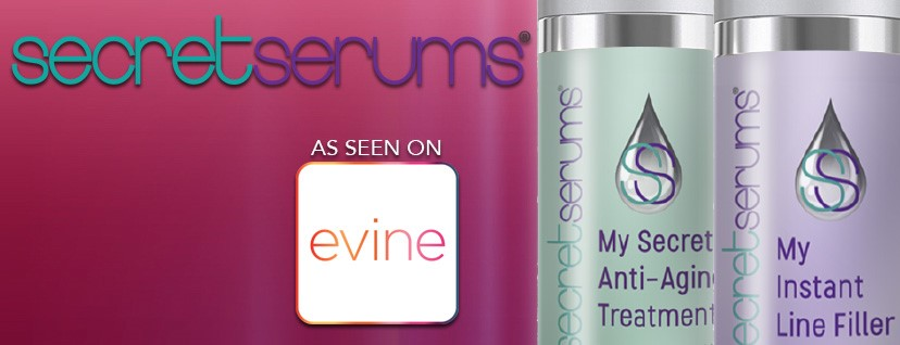 Secret Serums | Skin Care in - Reviews - Photos - Phone Number