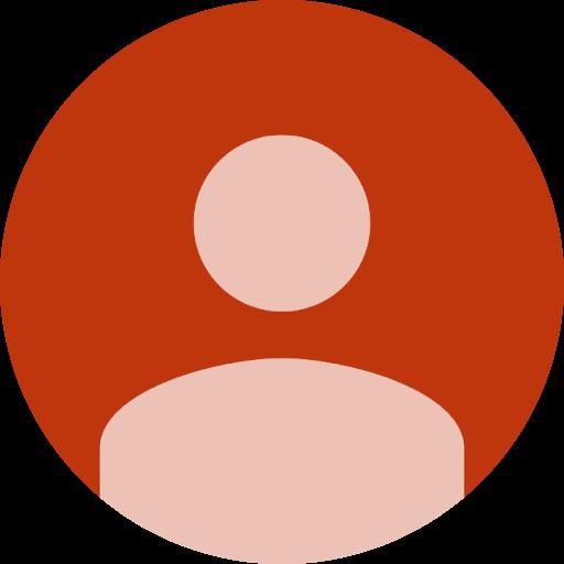 CD Properties avatar