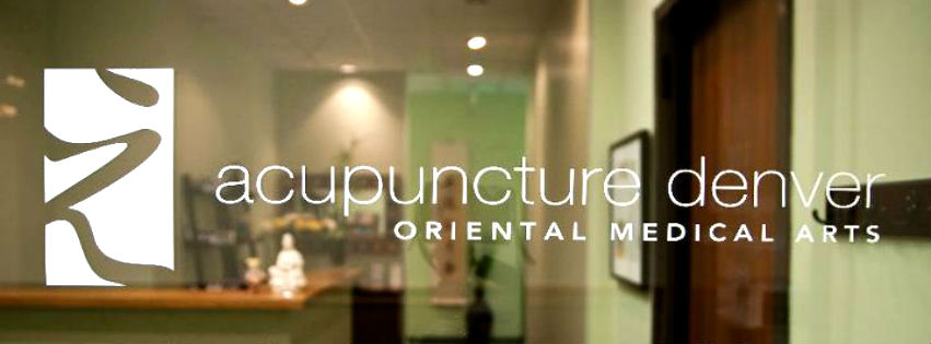 Acupuncture Denver reviews | Acupuncture at 899 Logan Street - Denver CO