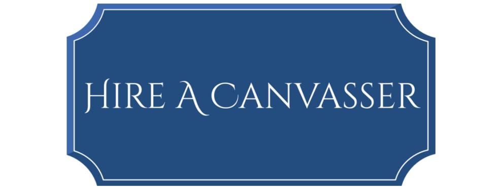 Hire A Canvasser LLC,1279 Wintercress Ln, KY - Reviews - Photos - Phone Number