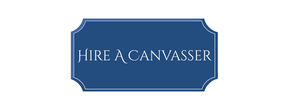 Hire A Canvasser LLC | Professional Services at 1279 Wintercress Ln - Bowling Green KY - Reviews - Photos - Phone Number