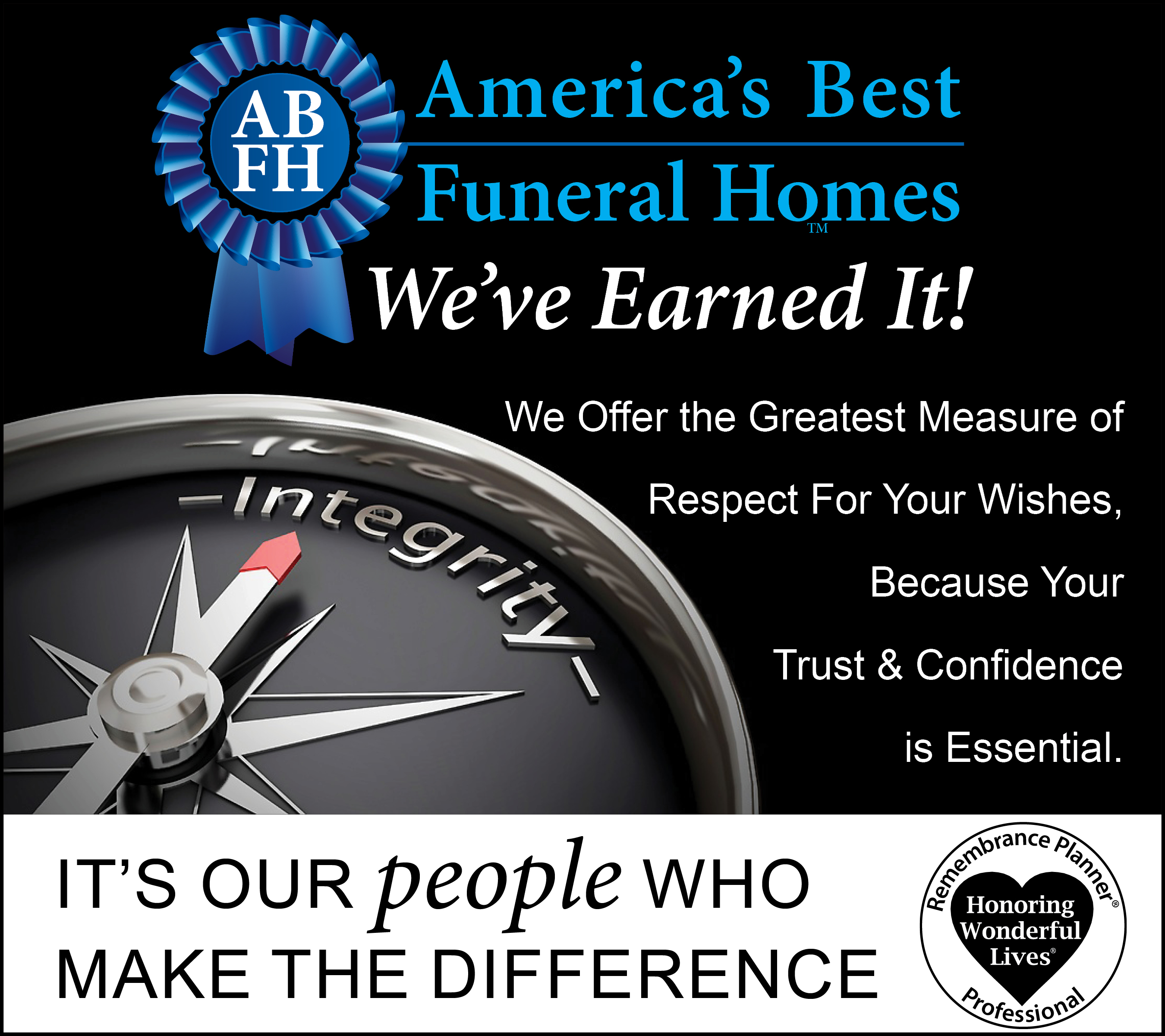 Custer-Glenn Funeral Home & Cremation Services & Unforgettable Tails Pet Cremation Services reviews | Cremation Services at 2284 Benden Drive - Wooster OH