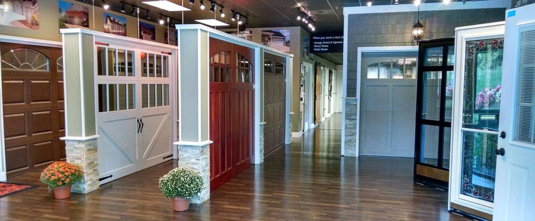 Apple Door Systems, Inc | Garage Door Services In 2700 Pocoshock Blvd    Richmond VA