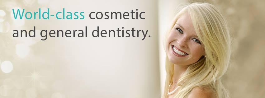 Arnold Dental reviews   Cosmetic Dentists at 699 Perimeter Drive - Lexington KY