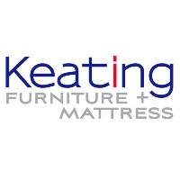 I. Keating Furniture World