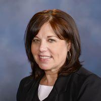 Kathy Deleon review for Crestview Retirement Community