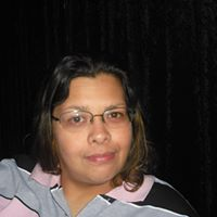 Audrey Gonzales review for Crestview Retirement Community