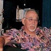 Richard Carl Tanner review for Crestview Retirement Community