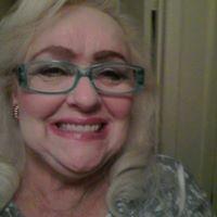 Linda Warren review for Crestview Retirement Community