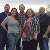 Cheryl Swalin Clark review for Crestview Retirement Community