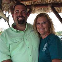Joey Farrar review for Cornerstone Retirement Community