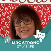 Joy Mercier Keels review for Cornerstone Retirement Community