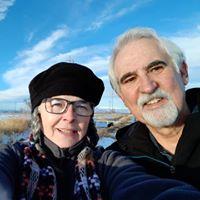 Cheryl Embrey Marantino review for Cornerstone Retirement Community