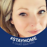Stacy James Mayo review for Cornerstone Retirement Community