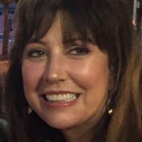Ann McDonald review for Cornerstone Retirement Community
