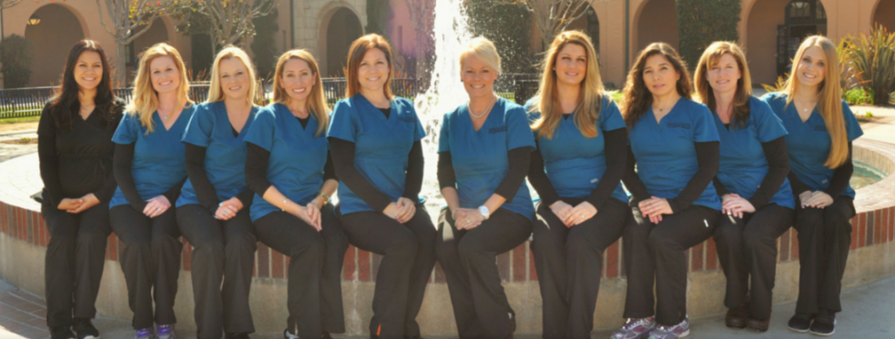 Liberty Station Orthodontics reviews | Dentists at 2445 Truxtun Rd #104 - San Diego CA