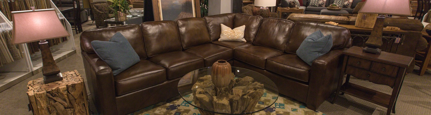 Crowley Furniture | Furniture Stores In 6821 W 135th Street   Overland Park  KS   Reviews   Photos   Phone Number