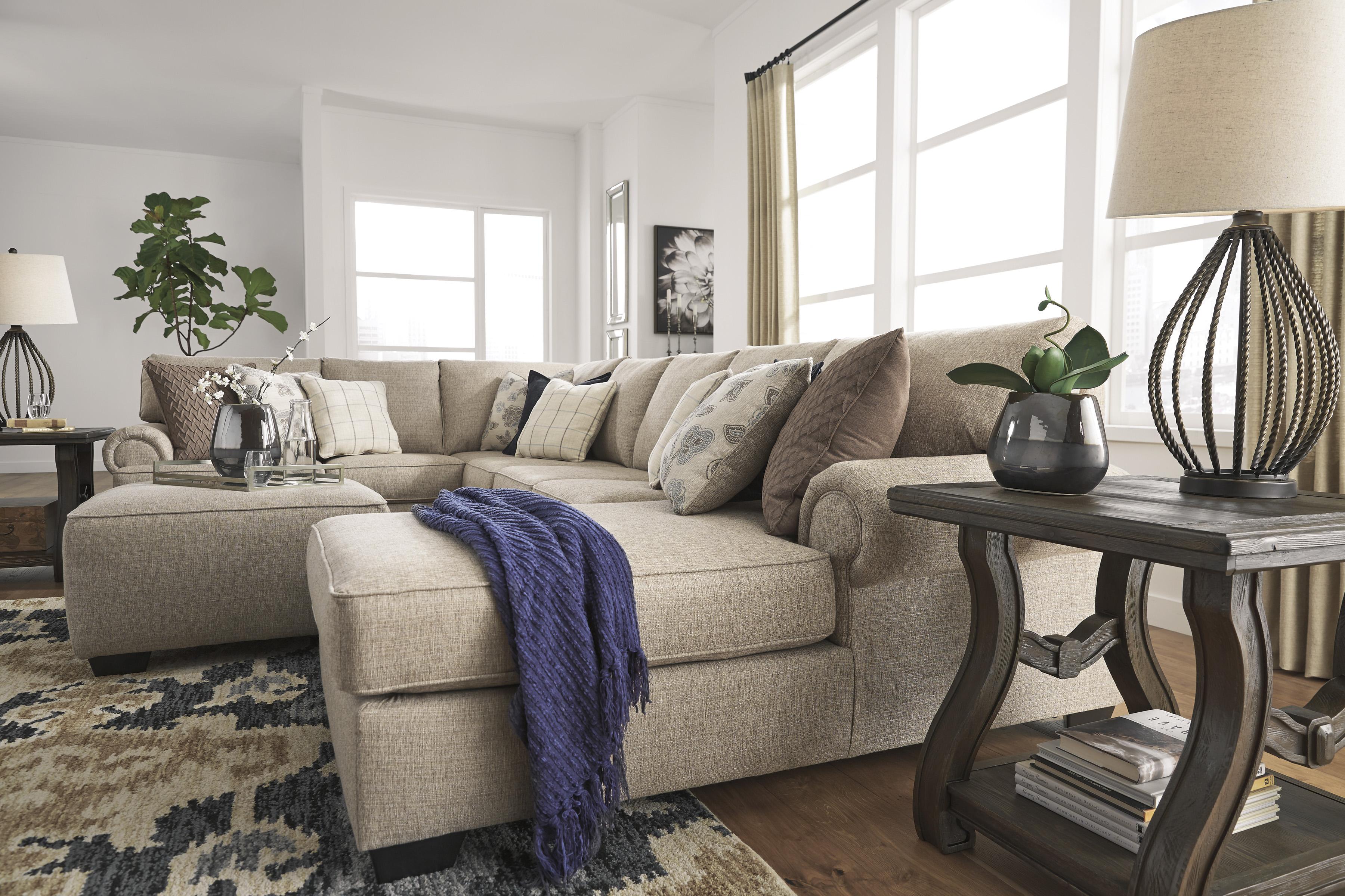 Ashley HomeStore - Quincy IL reviews   Home & Garden at 4303 ... on ashley recliners, ashley amazon, ashley sofa, ashley warehouse, ashley furniture, ashley sectional,