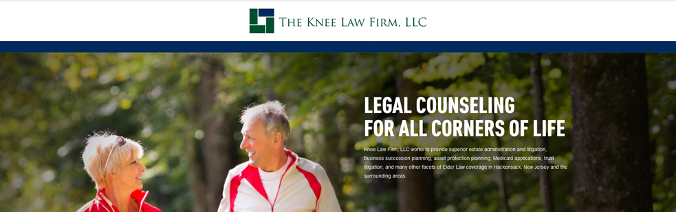 The Knee Law Firm, LLC reviews | Lawyers at Court Plaza South 21 Main Street - Hackensack NJ