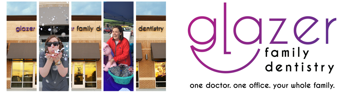 Glazer Family Dentistry reviews | Cosmetic Dentists at 119 N Murphy Road - Murphy TX