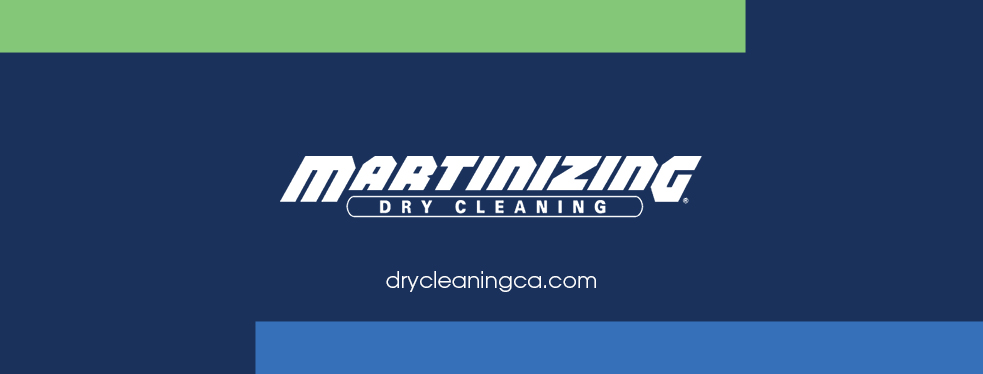 Martinizing Dry Cleaning reviews | Dry Cleaning at 822 Hartz Way #106 - Danville CA