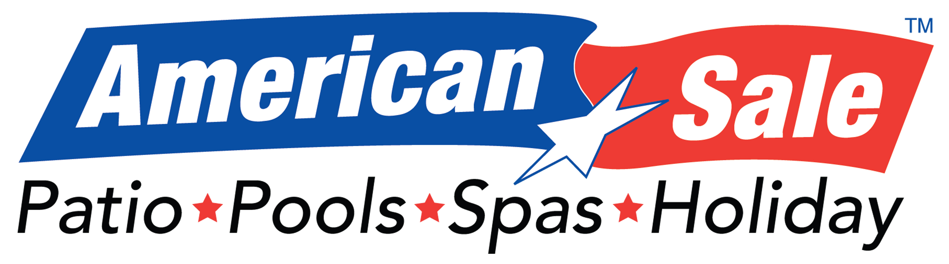 American Sale Customer Service/ Pick-Up/ Warehouse Reviews, Ratings | Department Stores near 8407 185th St , Tinley Park IL