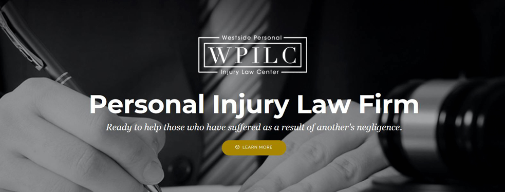 Westside Personal Injury Law Center reviews | Personal Injury Law at 8500 Wilshire Blvd. - Beverly Hills CA