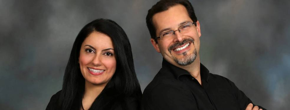 Rios Dentistry of Ashburn reviews | Dental Hygienists at 44340 Premier Plaza - Ashburn VA