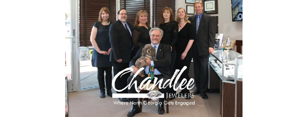 Chandlee Jewelers reviews   Jewelry Repair at 1850 Epps Bridge Pkwy - Athens GA