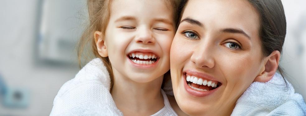Genuine Care Dental reviews   Dentists at 5150 Graves Ave - San Jose CA