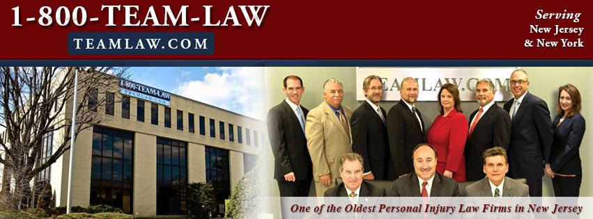 Tobin Kessler Greenstein Caruso Wiener & Konray reviews   Personal Injury Law at 136 Central Avenue - Clark NJ