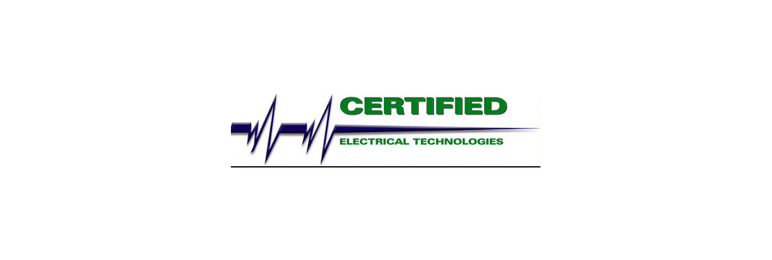 Certified Electrical Technologies Reviews, Ratings | Electricians near PO BOX 60650 , Rockville MD