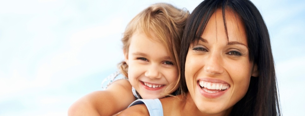 Willow Point Dental reviews   Cosmetic Dentists at 7189 Moon Rd - Columbus GA