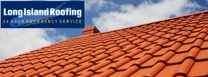 Long Island Roofing U0026 Repairs Service Corp. | Roofing At 1503 Bellmore Ave    North Bellmore NY