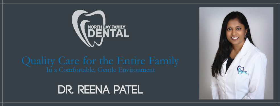 North Bay Family Dental reviews | Dentists at 3135 Joseph Biggs Memorial Highway - North East MD