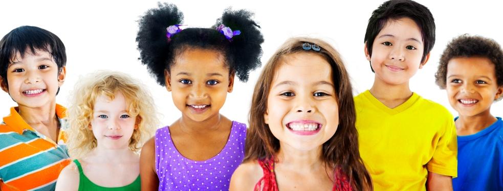 Newport Orthodontics & Children's Dentistry reviews | Dentists at 2515 Eastbluff Dr. - Newport Beach CA