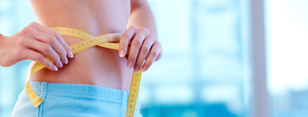 Dr. Philip Gachassin reviews | Weight Loss Centers at 1000 W Pinhook - Lafayette LA