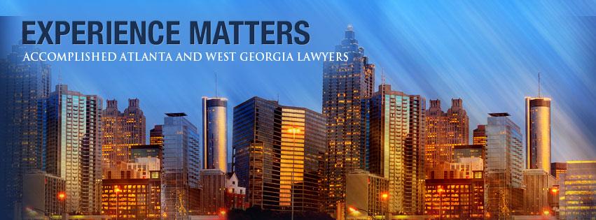 Howard Law Group reviews | Criminal Defense Law at 1708 Peachtree Street NW - Atlanta GA