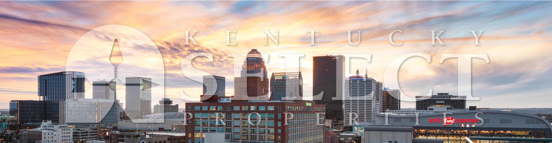 Kentucky Select Properties | Real Estate Agents at 2000 Warrington Way # 140 - Louisville KY - Reviews - Photos - Phone Number
