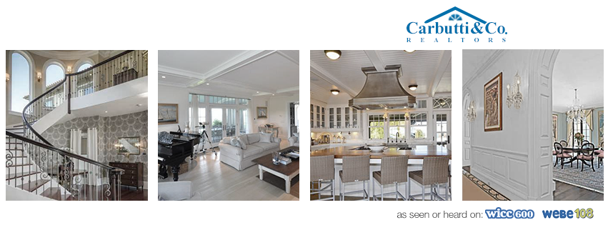Carbutti & Co Realtors LLC reviews | Property Management at 72 S Main St - Wallingford CT