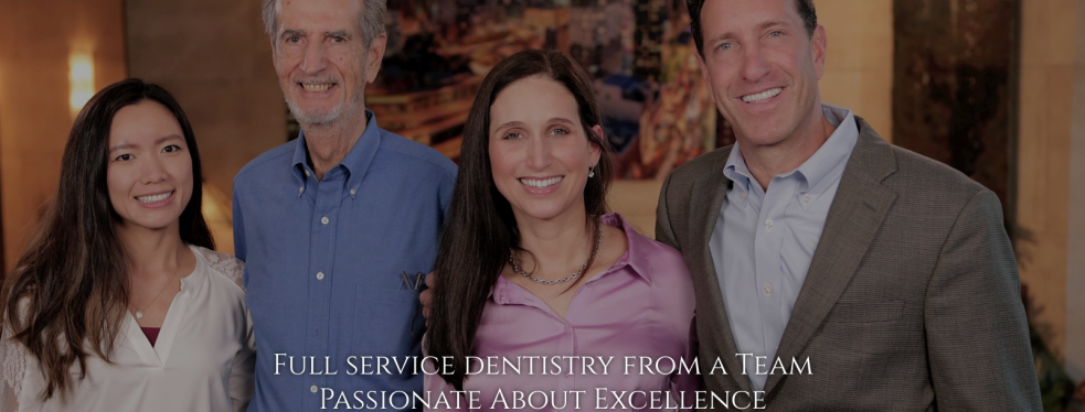 Tischler & Patch Dental reviews | Cosmetic Dentists at 121 Route 375 - Woodstock NY