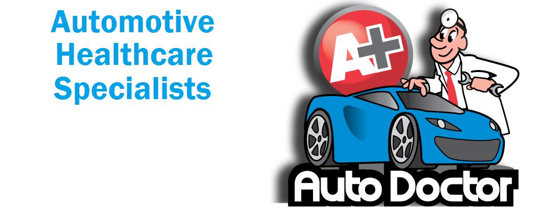A PLUS AUTO DOCTOR LLC | Auto Repair at 7045 E Main St - Mesa AZ - Reviews - Photos - Phone Number