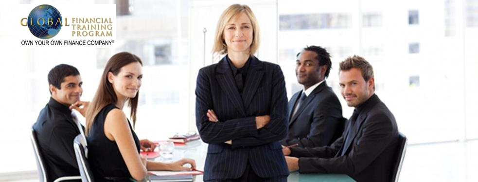 Global Financial Training Program reviews   Business Financing at 1 State St, FL-21 - New York NY