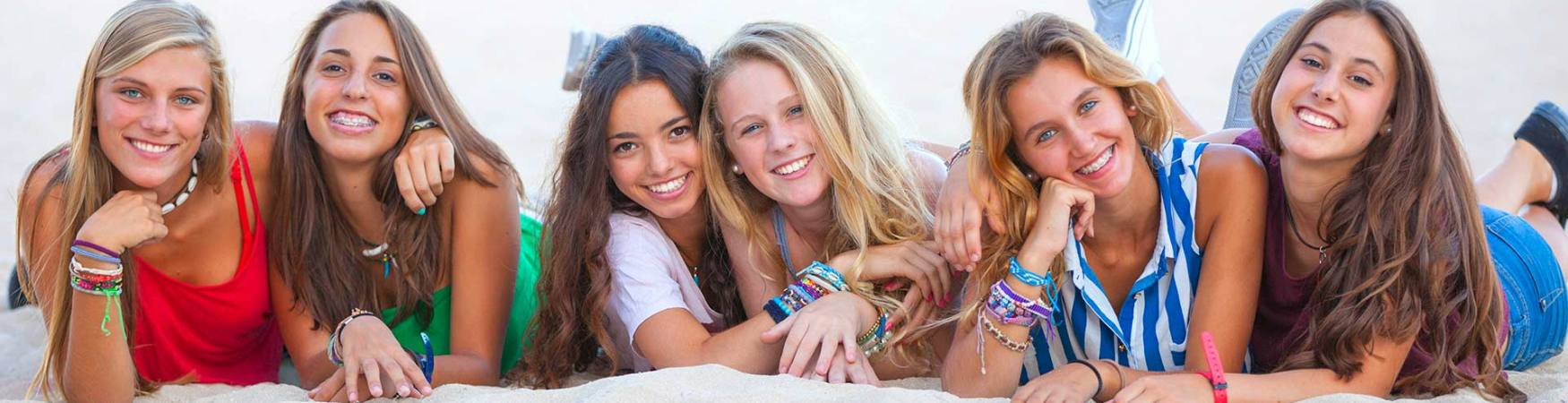 Orthodontics of South Miami reviews | Dentists at 7901 SW 67th Ave - Miami FL