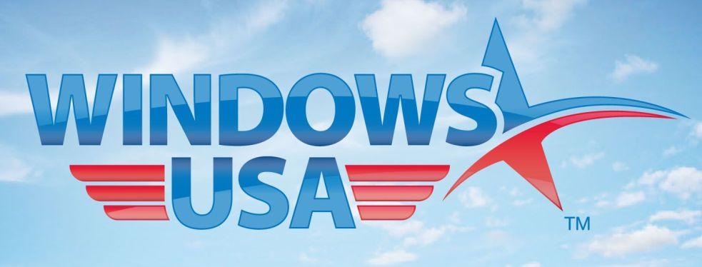 Windows USA reviews   Windows Installation at 235 Sunshine Rd - Royal AR