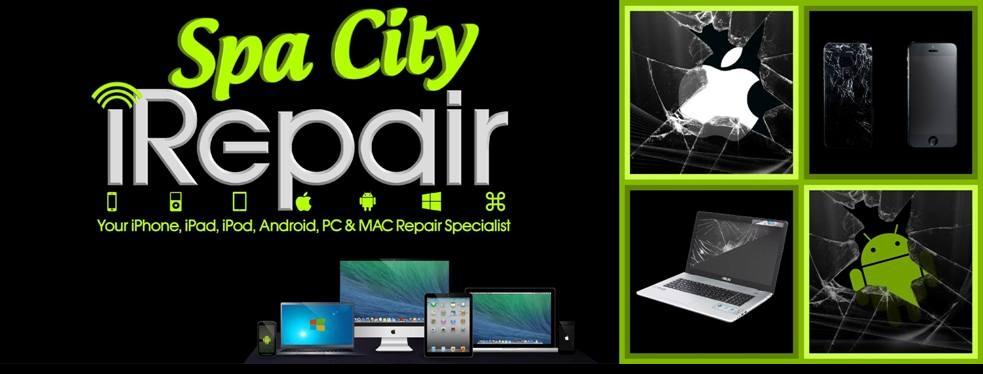 Spa City iRepair Reviews, Ratings | Electronics Repair near 230 Cornerstone Blvd , Hot Springs AR